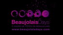 2016-beaujolais-days