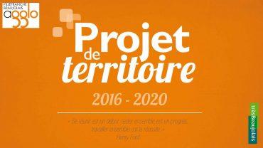 Agglo-Projet-territoire-2016-2020