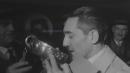 Archive-Beaujolais-Chiroubles-1960