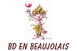 BD en Beaujolais