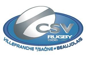 Cercle Sportif de Villefranche Rugby