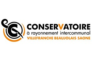 Conservatoire à rayonnement intercommunal