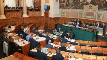 Departement-Rhone-assemblée