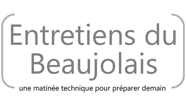 Les 24èmes Entretiens du Beaujolais