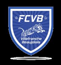 FCVB-LOGO