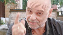 Focus – Christophe LIOUD, son 1er long métrage
