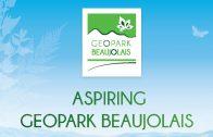 Geopark Beaujolais – Visite d'experts de l'UNESCO du 23 au 26 juin