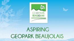 Geopark-Beaujolais-juin-2017