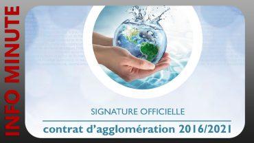 info-agglo-contrat-2016-2021