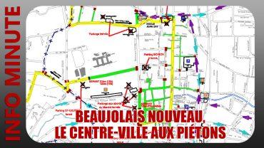 info-beaujolais-nouveau-circulation-villefranche