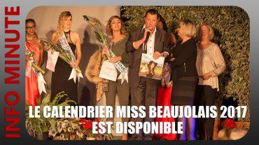 info-calendrier-miss-beaujolais-2017