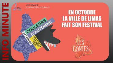 info-limas-couleurs-d-automne-2016