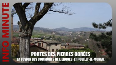 info-porte-des-pierres-dorees