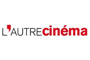 L'Autre-Cinéma