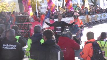 marathon-beaujolais-2016-arrivee