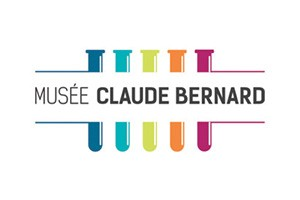 Musée Claude-Bernard