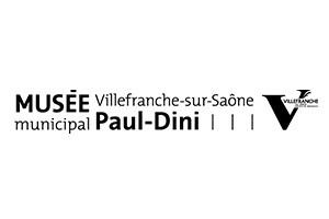 Musée Paul Dini-Partenaire