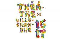 Partenaire-Theatre-villefranche