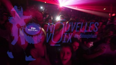 Teaser-Nouvelles-Voix-2015