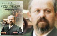 Livre – Victor Vermorel, connu et méconnu