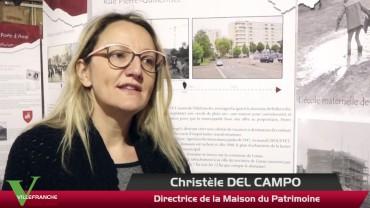 Villefranche Vidéomag – Mars 2016