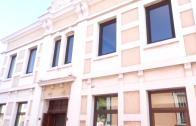 Une nouvelle maison pour les associations culturelles de Villefranche-sur-Saône