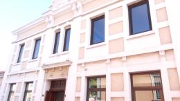 Villefranche-sur-saone-Maison-des-associations