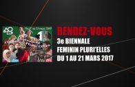 Villefranche Videomag – Janvier 2017 – L'actu de Villefranche-sur-Saône