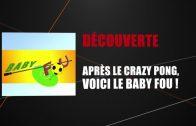 Villefranche Videomag – Mars 2017 – L'actu de Villefranche-sur-Saône
