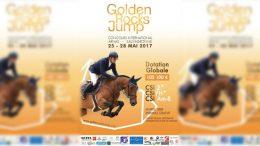 Equitation – Golden Rocks Jump – Arnas