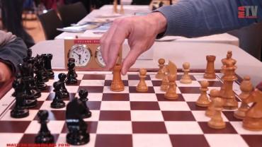 Festival des jeux Villefranche sur Saône – Janvier 2016
