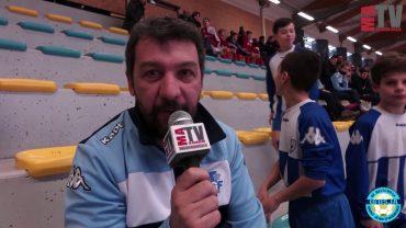 Foot – Tournoi National U13 – 2017 – Belleville