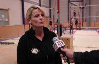 Gym – Fémina Gymnique – Reprise des entrainements