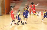 Handball – HBVB / Epinal – 30/04/2016