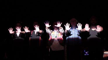 Les 20 ans des Concerts de l'Auditorium – Et d'Ailleurs