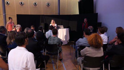 Maison de l'Emploi et de la Formation Pays Beaujolais – Atelier «Mieux satisfaire vos recrutements»
