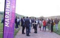 Speed Meeting Business du CSV Rugby