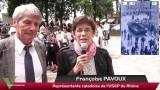 Villefranche Vidéomag – Mai 2015