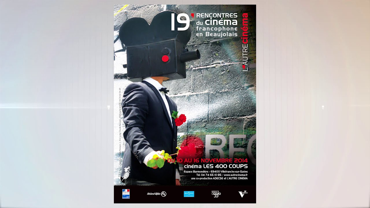 rencontres francophone Gap