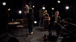 Musique – Mountain Men (Concert le 15 sept à Villefranche)