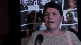 Présentation des 21e Rencontres du Cinéma Francophone en Beaujolais