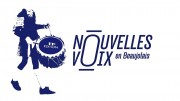 Présentation du festival Nouvelles Voix en Beaujolais 2015