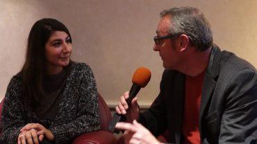Prix du jury des 21e Rencontres du Cinéma Francophone en Beaujolais
