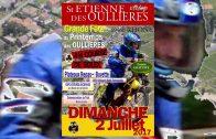 Marathon du Beaujolais – Soirées Partenaires 2017