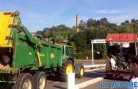 Conférence «jardiner sans pesticides» – Syndicat Mixte des Rivières du Beaujolais