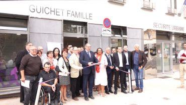 Villefranche Vidéomag – Octobre 2016