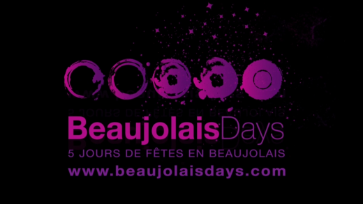 2016-beaujolais-days