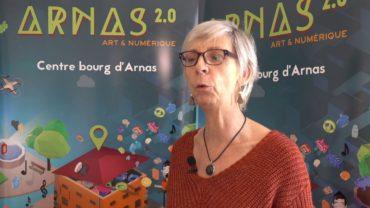 5ème édition d'ARNAS 2.0 avec le CCAB