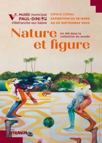 Expo - Nature et Figure