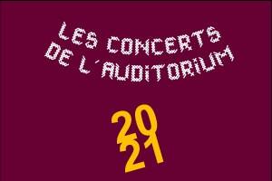 Auditorium-Villefranche-Partenaire 2020-2021